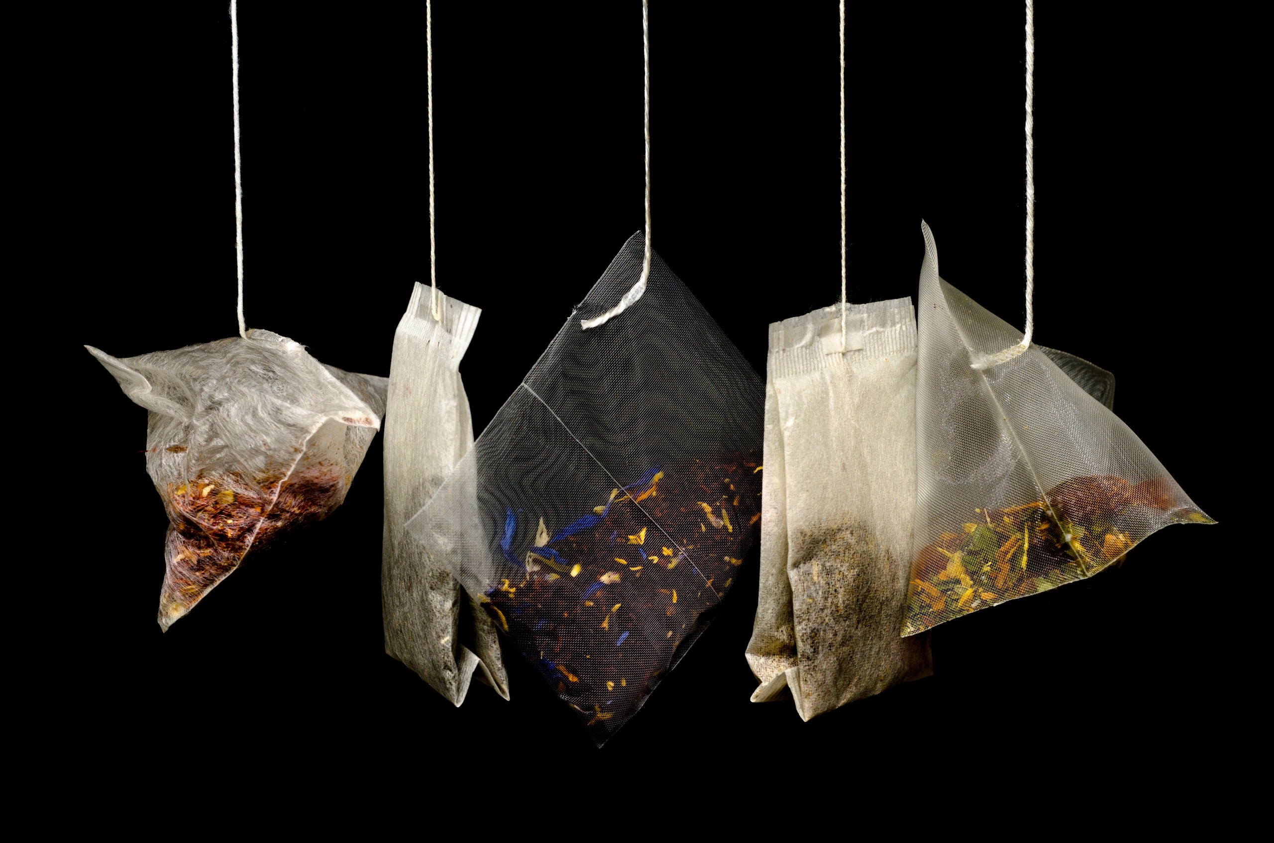 tea bags featured image